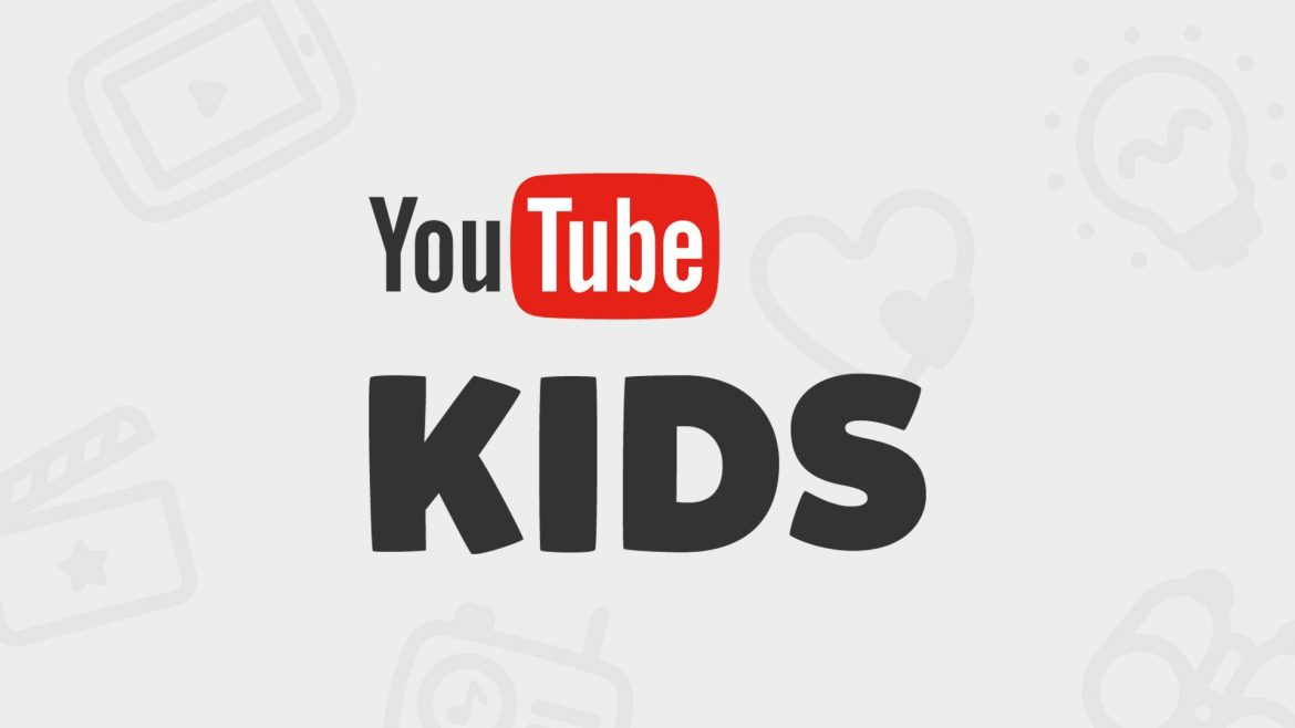 Youtube kids: cartoni animati e video per i più piccini pcgenius