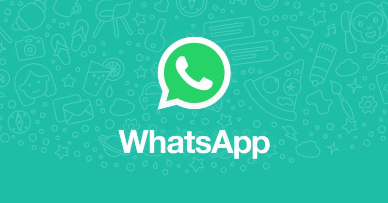WhatsApp cancella tutto! Ecco cosa fare!