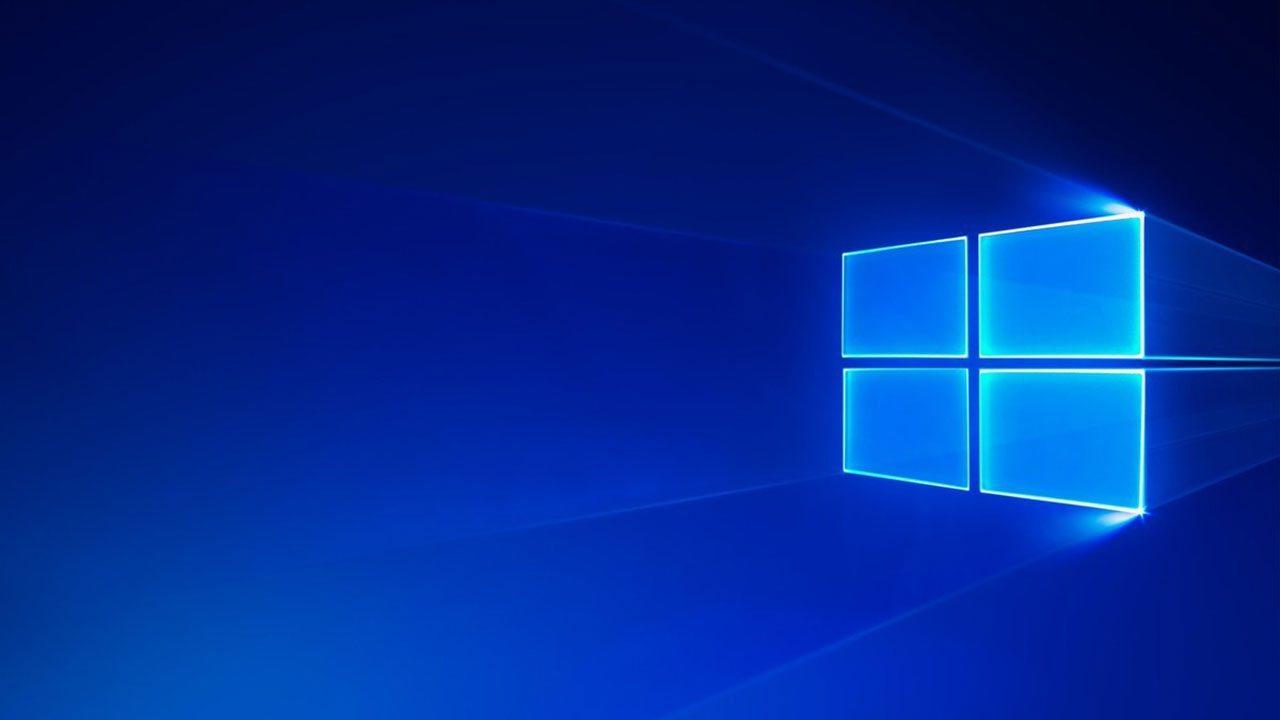 Come creare collegamenti alle applicazioni di Windows 10 sul Desktop
