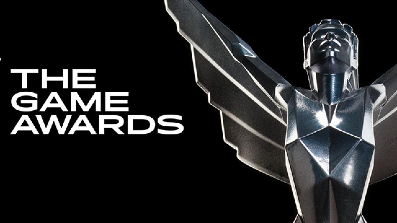 Game Awards 2018, tutti i vincitori e i nuovi giochi annunciati