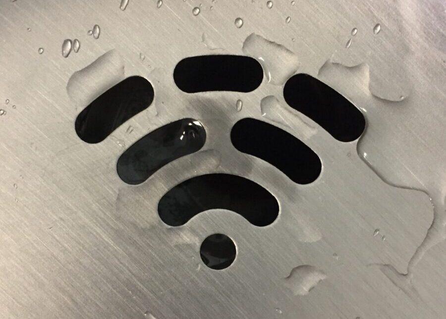 Wifi 6 AX: il nuovo standard per le connessioni veloci in casa | PcGenius