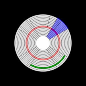 Logica Hard Disk jkem0f