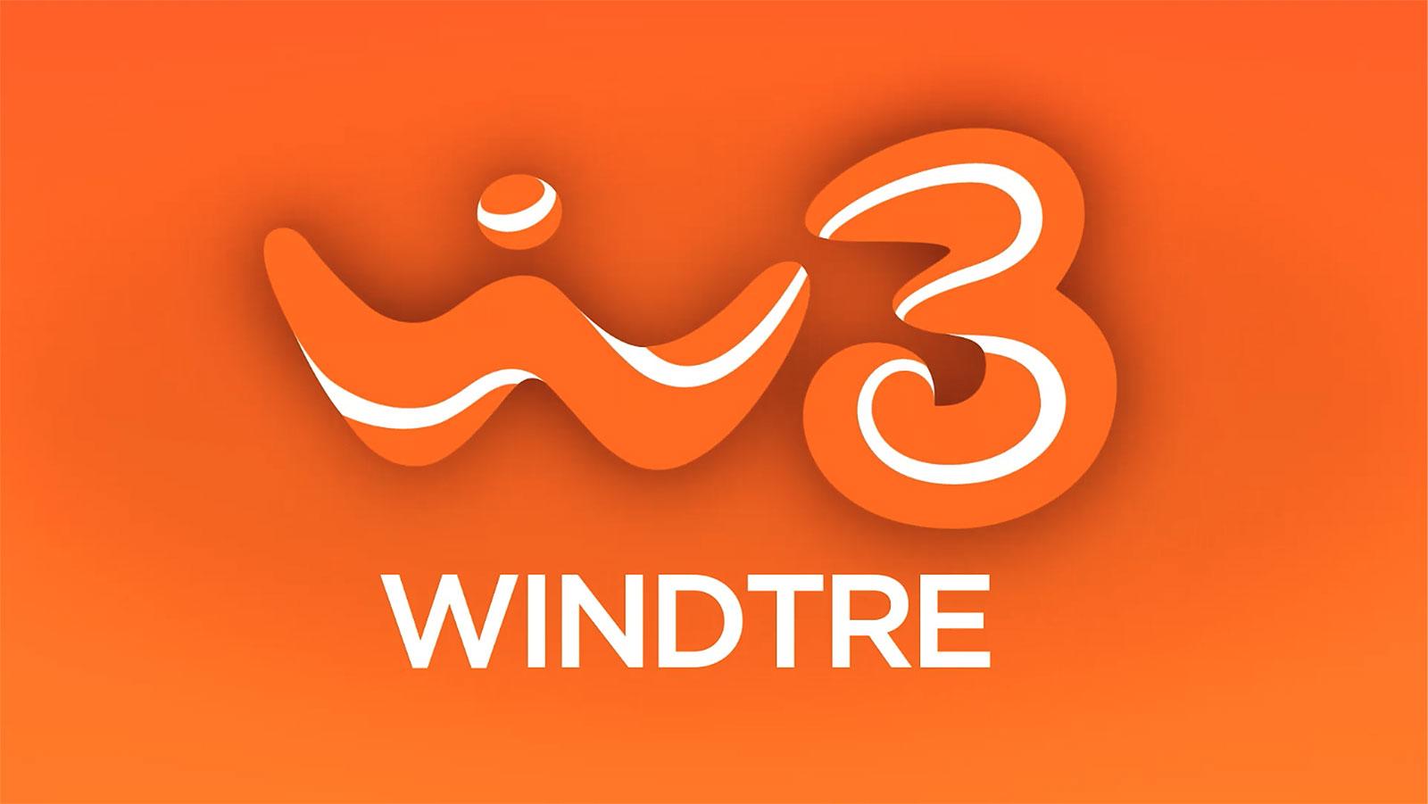 Recensione Operatori: WindTre