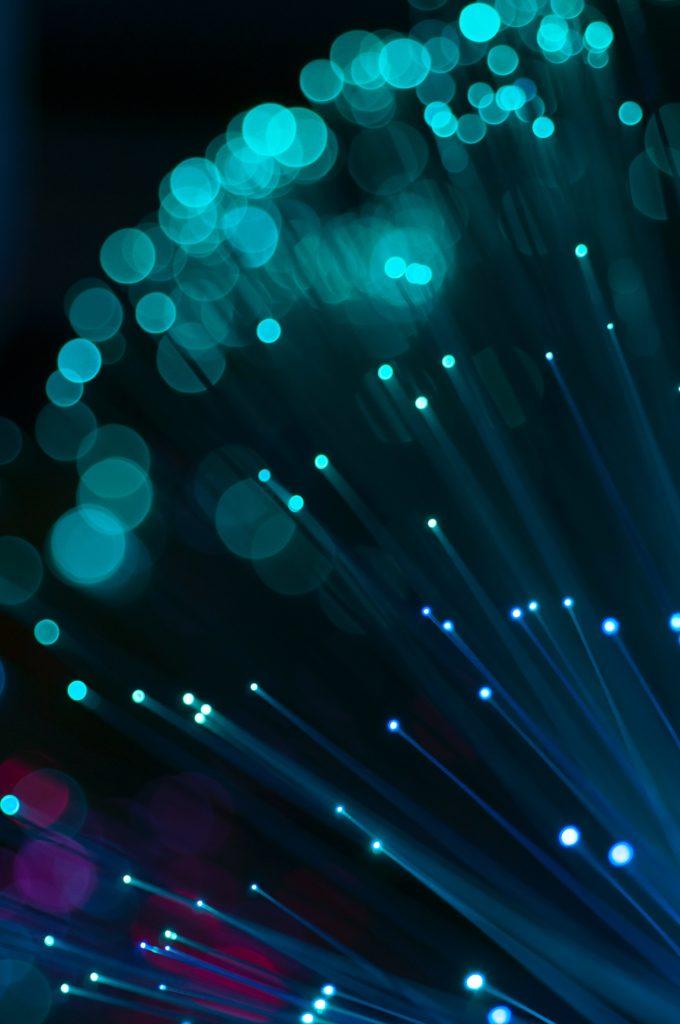 Fiber Sensing: come la fibra ottica è anche un sensore