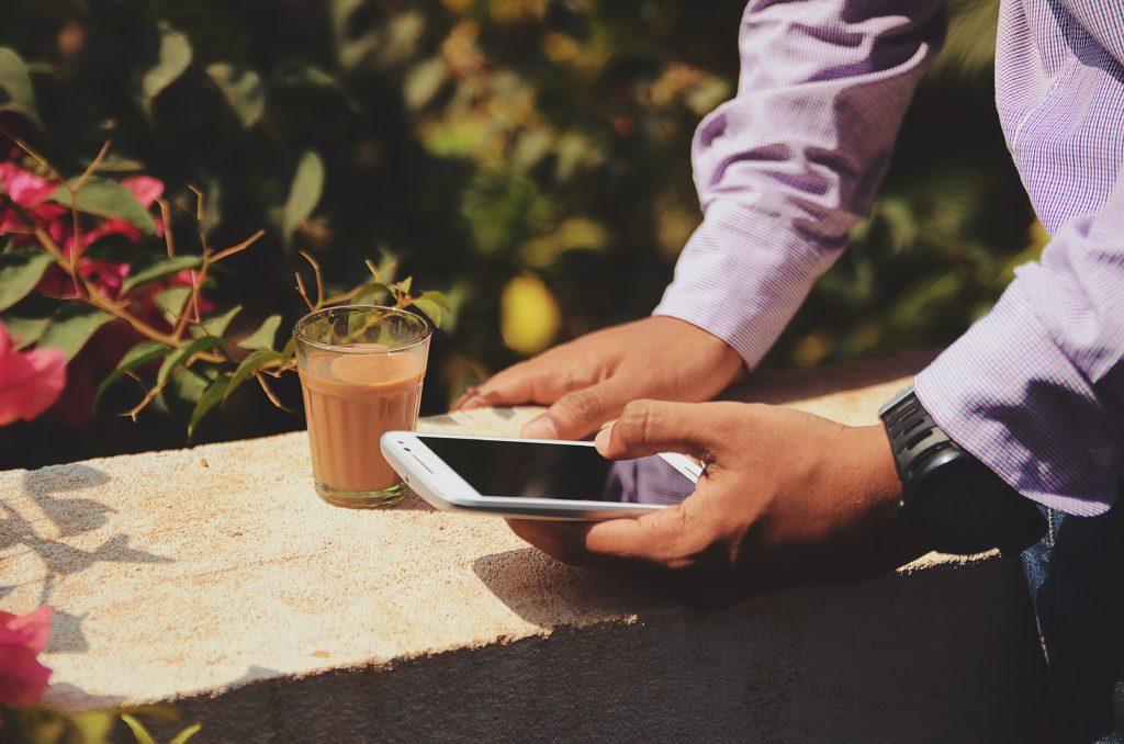 Android 11 in rollout: è arrivato il momento di aggiornare i Pixel   PcGenius